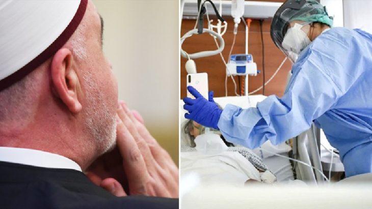 Sağlık Bakanlığı'ndan 'doktorlara fazla ödeme yapmayın' yazısı