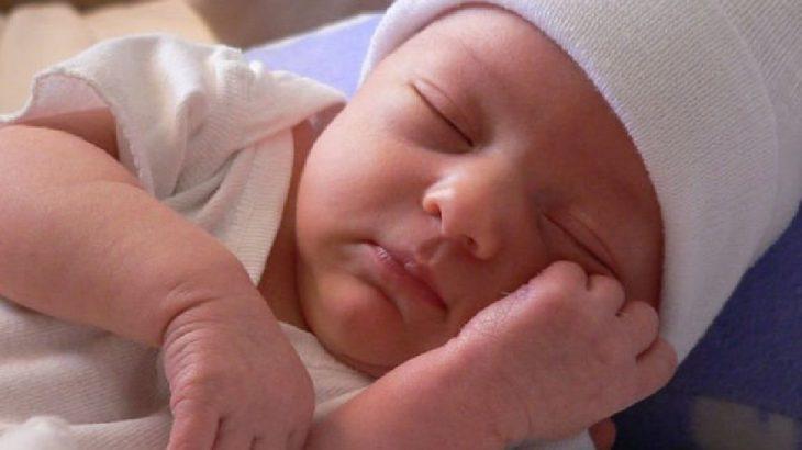 Bebek ölümlerinde korkunç tablo