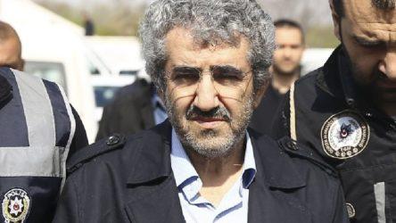ÖSYM'de çalışan soru hazırlama uzmanı tanık olarak dinlendi: Ali Demir döneminde sınav soruları sızdırıldı