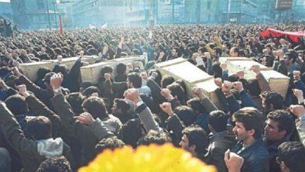 Türkiye İşçi Partili ve Genç Öncülü Arkadaşlarından Bahçelievler Katliamı açıklaması