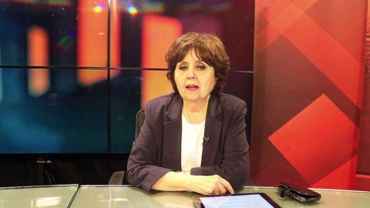 Ayşenur Arslan 'şüpheli' sıfatıyla savcılığa çağrıldı