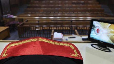 AYM kararını tanımayan hakimde 'Gülen' detayı