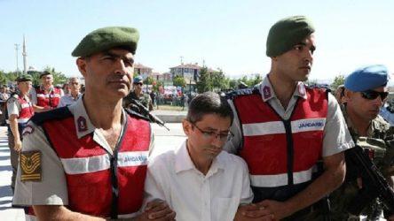 Sağlık Bakanlığı, 'FETÖ'den tutuklanan isimden milyonlarca liraya test kiti alıyor