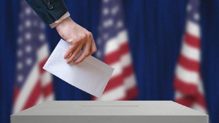 ABD istihbaratı: Rusya ve İran bazı seçmenlerin bilgilerini ele geçirdi
