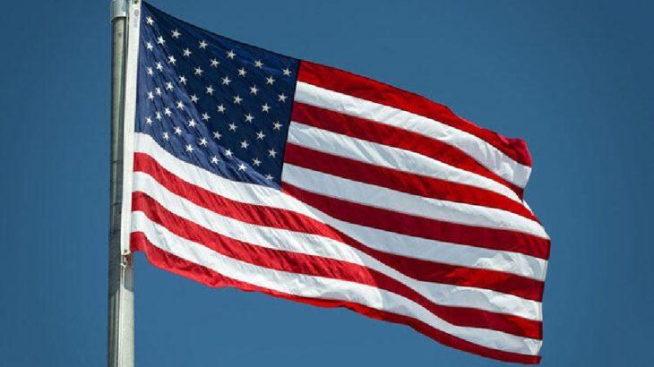 ABD vatandaşlarını uyardı