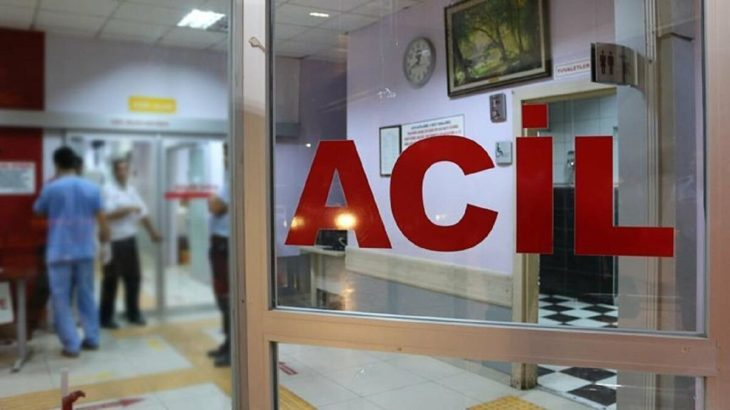 Bakanlık açıklaması: 6 bin 713 yeni hasta, 153 ölüm