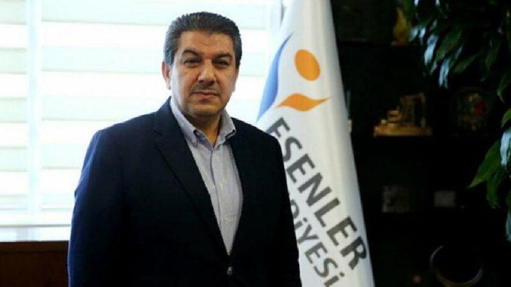 AKP'li Esenler Belediyesi borcuna karşılık camileri satmış