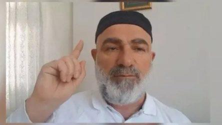 Ali Edizer, Bakan Koca'nın talimatıyla tabiplik görevinden de açığa alındı