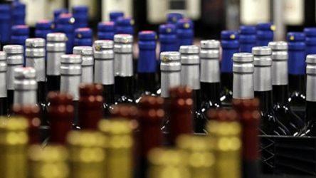 Sahte içkiden ölümlerin arttığını belirten TESK: Bu yıl alkolde ÖTV artışı yapılmamalı