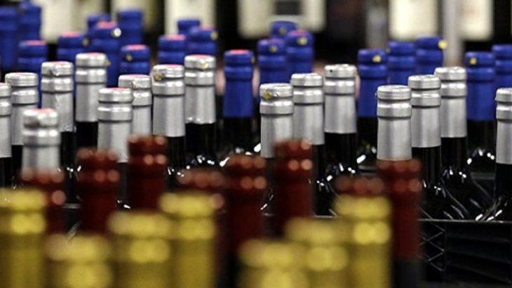 Sahte alkolden ölenlerin sayısı 30'a yükseldi