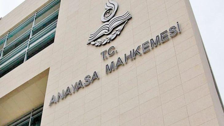 AYM'den 17 yıl 9 ay süren iş cinayeti davasında karar