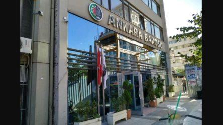 Sağkan: Ankara'da ikinci bir baronun kurulmasını sağlamaya çalışıyorlar