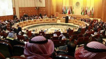 Libya, Arap Birliği dönem başkanlığını reddetti