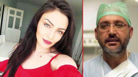 Ayşe Karaman'ın şüpheli ölümüne ilişkin davada karar çıktı
