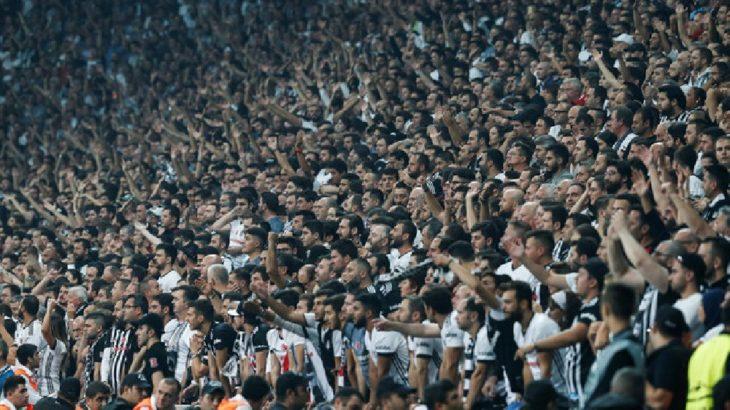 Bakan, seyircili maç için Bilim Kurulu'nu işaret etti