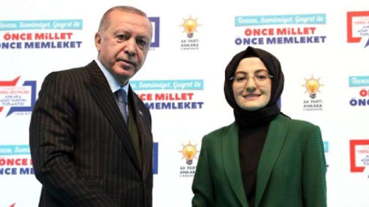 Bir AKP'li belediye başkanı daha koronavirüse yakalandı