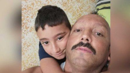 8 yaşındaki çocuk EBA'ya bağlanmak isterken çatıdan düşerek hayatını kaybetti!