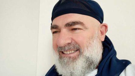 İkinci eş alın diyen GATA başhekim yardımcısı Ali Edizer'e mükafat gibi atama