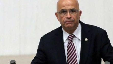 Berberoğlu'nun avukatlarından, AYM kararını tanımayan hakimler hakkında suç duyurusu