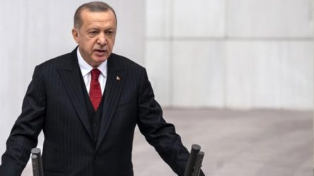 Erdoğan'dan Bahçeli'ye destek, 'idam'a onay!