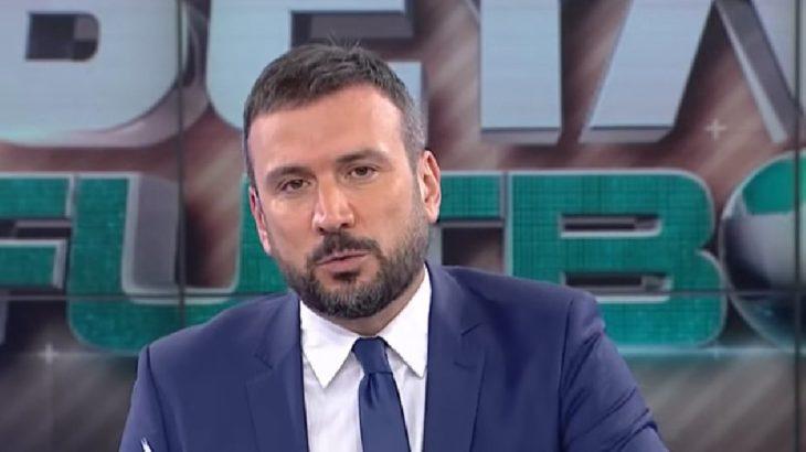 Ertem Şener'den 'istifa' açıklaması