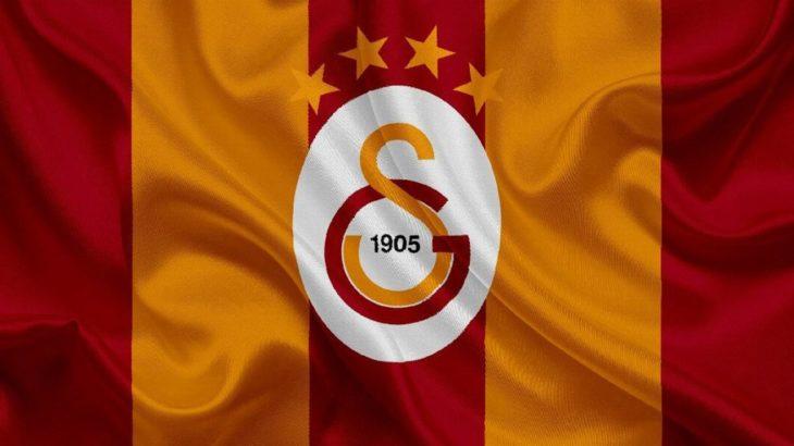 Galatasaray'da bir futbolcunun koronavirüs testi pozitif çıktı
