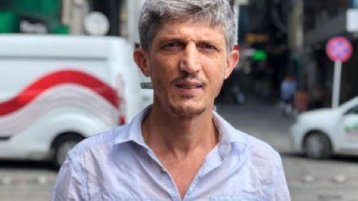 Erdoğan'ı sosyal medyada eleştiren işçiye 12 yıl hapis!