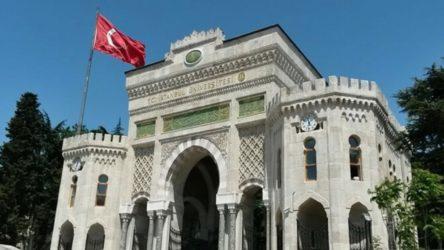 AKP memleketi uçurmaya devam ediyor: Öğrenci harçlarına da zam geldi