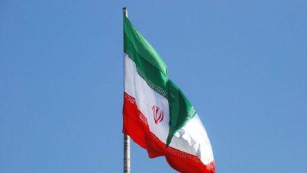 İran'dan ABD'ye: Tüm yaptırımlar lağvedilmeli