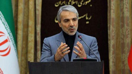 Ruhani'nin yardımcısı koronavirüse yakalandı