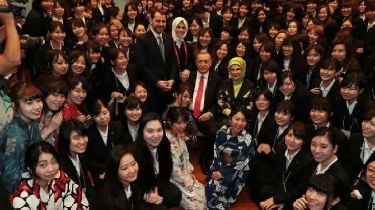 'Kadın üniversiteleri' 2021'de hayata geçiyor