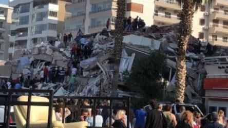 AFAD: 1'i boğulma olmak üzere toplam 6 kişi öldü, 202 kişi yaralandı