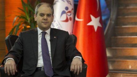 AKP İstanbul Milletvekili Kılıç da koronaya yakalandı