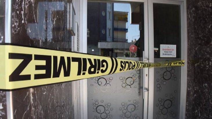 Kırıkkale'de apartman ve sitelerin ortak kullanım alanları yasaklandı