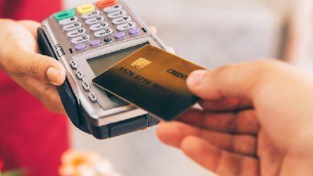 BDDK'den kredi kartı taksit sayıları ile ilgili yeni düzenleme: Çok sayıda işlemin taksit sayısı düştü