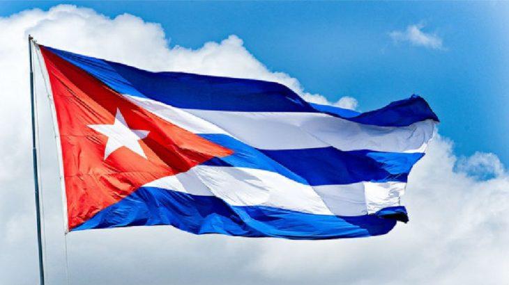 Suriye ile Küba arasında görüşme