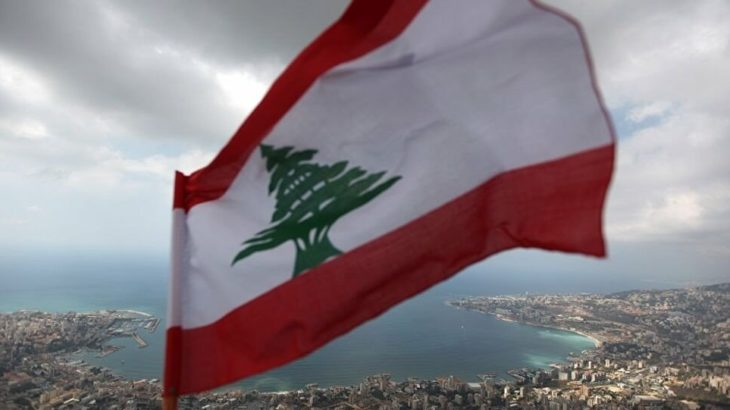 İsrail basını: Lübnan'la deniz sınırı müzakerelerinin ikinci turu yarın başlayacak