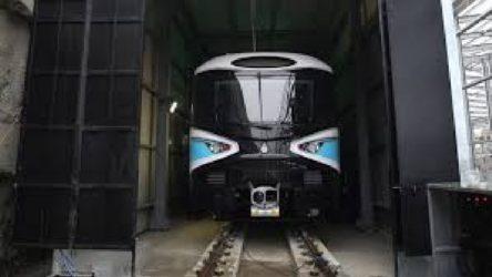 Mecidiyeköy-Mahmutbey metrosu ilk 10 gün ücretsiz