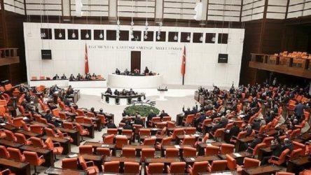 AKP'li vekil bile kıdem tazminatını kaldırmaya yeltenen torba yasayı sorguladı