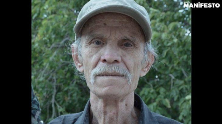 DİSK Maden İş GYK üyesi, Tarihsel TKP ve 1. TİP üyesi Yakup Erdem aramızdan ayrıldı