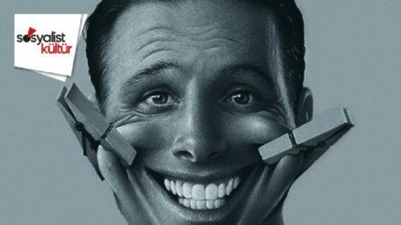 SOSYALİST KÜLTÜR | Gülmek nasıl bir eylemdir?