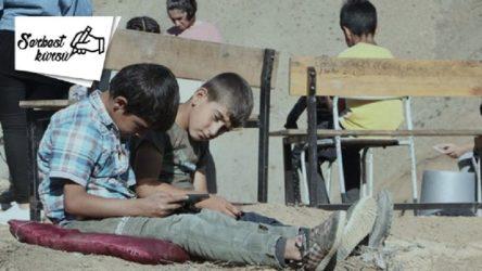Pandemi sürecinde eğitimde eşitsizlik derinleşti