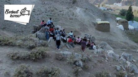 SERBEST KÜRSÜ | Bitmeyen bir kabus: Eğitim sistemi veya sistemsizliği
