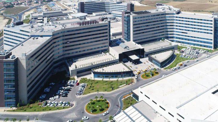 Şehir hastanesi müteahhitlerinden tehdit: Hastaneleri kilitleriz