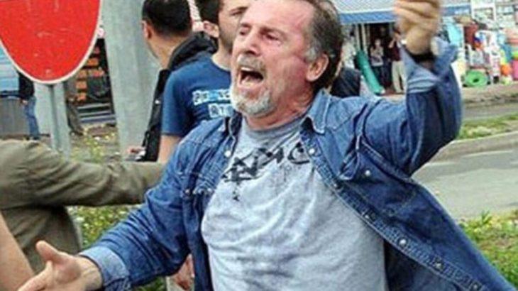 Metin Lokumcu'nun ölümüne ilişkin soruşturmada 13 kişiye 6 yıl hapis istemi