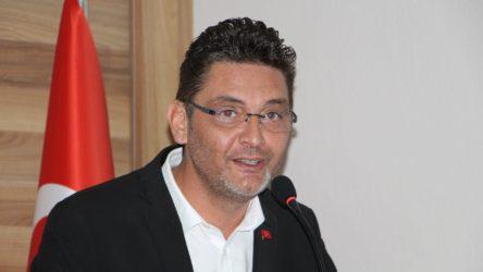 MHP'li belediye başkanının aracıyla çarptığı turist hayatını kaybetti