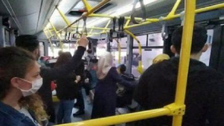 Türkiye Kart: Toplu ulaşımda tek kart dönemi hazırlığı başladı