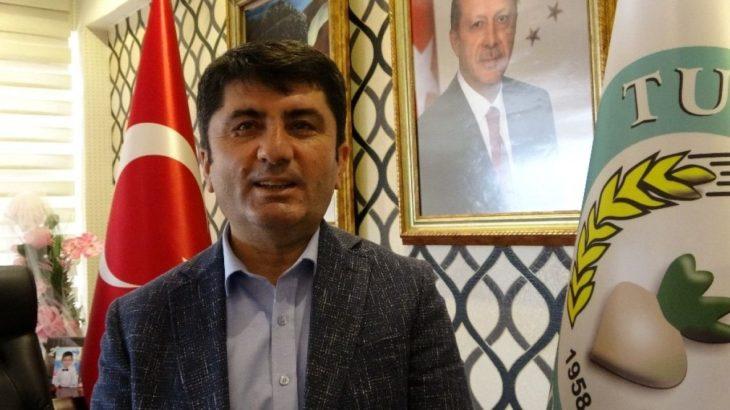 AKP'li belediye başkanı yolsuzluğu ortaya çıkaran zabıtayı sürgün etti