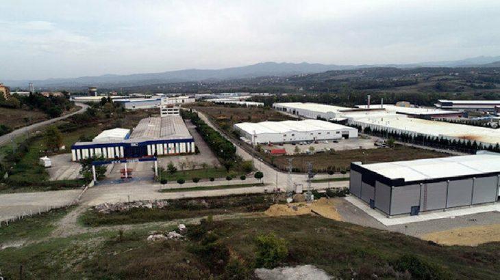 İki fabrikada 78 işçide koronavirüs tespit edildi