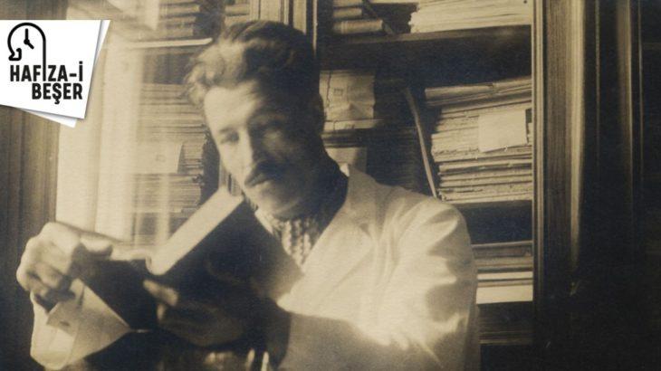 11 Ekim 1971: Dr. Hikmet Kıvılcımlı hayatını kaybetti